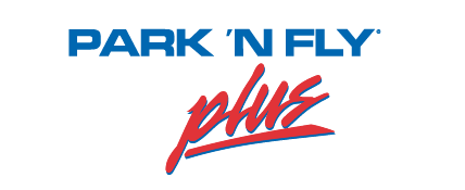Park 'N Fly Plus - International